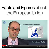 Facts and Figures about the European Union