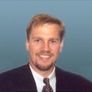 Dr. Lee Caperton