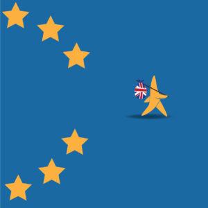 Brexit grapgic