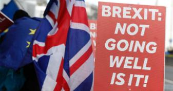 Brexit picture2
