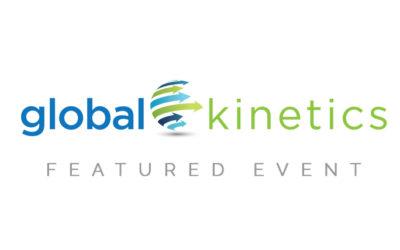 Global Kinetics Seminar