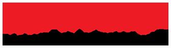 Mancef web logo 94high 2